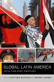 Global Latin America (eBook, ePUB)