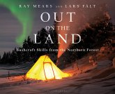 Out on the Land (eBook, ePUB)