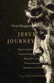 Jesus Journey (eBook, ePUB)