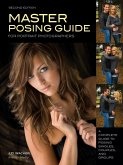 Master Posing Guide for Portrait Photographers (eBook, ePUB)