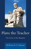 Plato the Teacher (eBook, ePUB)