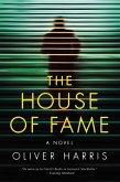 The House of Fame (eBook, ePUB)