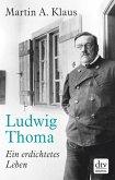 Ludwig Thoma (eBook, ePUB)