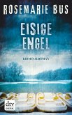 Eisige Engel (eBook, ePUB)