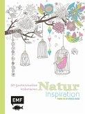 Natur Inspiration (Mängelexemplar)