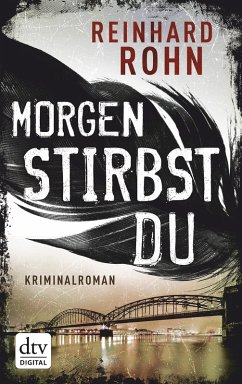 Morgen stirbst du / Lena Larcher Bd.2 (eBook, ePUB)