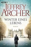 Winter eines Lebens / Clifton-Saga Bd.7 (eBook, ePUB)