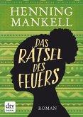 Das Rätsel des Feuers / Afrika Romane Bd.2 (eBook, ePUB)