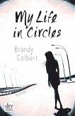 My Life in Circles (eBook, ePUB)