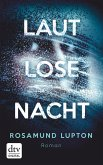 Lautlose Nacht (eBook, ePUB)