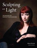 Sculpting with Light (eBook, ePUB)