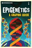 Introducing Epigenetics (eBook, ePUB)