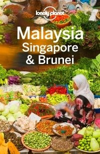 Download malaysia lonely planet epub