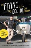 The Flying Doctor (eBook, ePUB)
