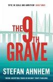 The Ninth Grave (eBook, ePUB)
