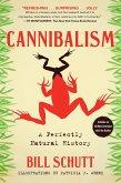 Cannibalism (eBook, ePUB)