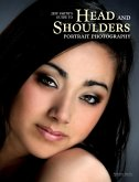 Jeff Smith's Guide to Head and Shoulders Portrait Photography (eBook, ePUB)