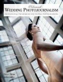 Advanced Wedding Photojournalism (eBook, ePUB)