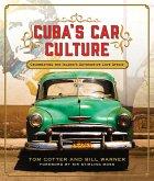 Cuba's Car Culture (eBook, ePUB)