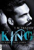Er wird dich lieben / King Bd.2 (eBook, ePUB)