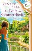 Der Duft von Sommerflieder (eBook, ePUB)