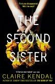 The Second Sister (eBook, ePUB)