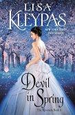 Devil in Spring (eBook, ePUB)