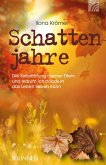 Schattenjahre (eBook, ePUB)