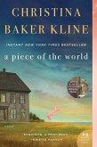 A Piece of the World (eBook, ePUB)