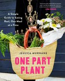 One Part Plant (eBook, ePUB)