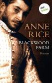 Blackwood Farm (eBook, ePUB)