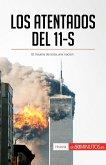 Los atentados del 11-S (eBook, ePUB)
