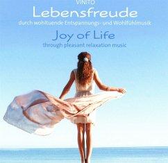 Lebensfreude/Joy Of Life