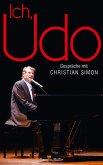 Ich, Udo (eBook, ePUB)