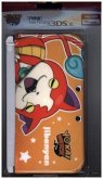 Yo-Kai Watch Duraflexi Hülle Jibanyan (New 3DS XL)