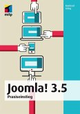 Joomla! 3.5 (eBook, PDF)