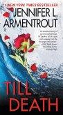 Till Death (eBook, ePUB)