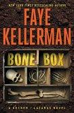 Bone Box (eBook, ePUB)