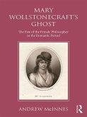Wollstonecraft's Ghost (eBook, ePUB)