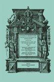 Reise nach dem Kaplande, nach Mauritius und nach Java 1671-1676 (eBook, PDF)