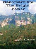 Nanamarvion-The Bright Power (eBook, ePUB)