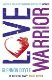 Love Warrior (Oprah's Book Club) (eBook, ePUB)