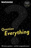 Question Everything (eBook, ePUB)