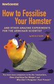 How to Fossilise Your Hamster (eBook, ePUB)