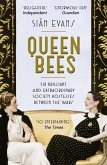 Queen Bees (eBook, ePUB)