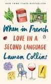 When in French (eBook, ePUB)