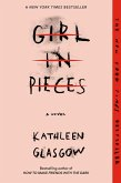 Girl in Pieces (eBook, ePUB)