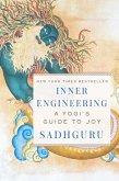 Inner Engineering (eBook, ePUB)