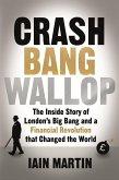 Crash Bang Wallop (eBook, ePUB)