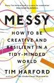 Messy (eBook, ePUB)